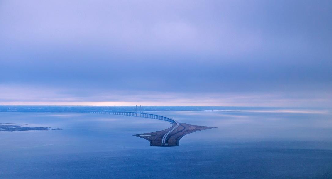 Foto: Wei-Feng Xue